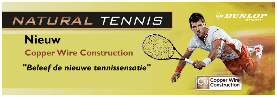 Logo-Natural-tennis-Dunlop.jpg