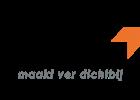 https://www.regio-reisburo.nl