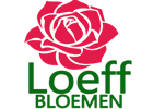 https://www.loeffbloemen.nl
