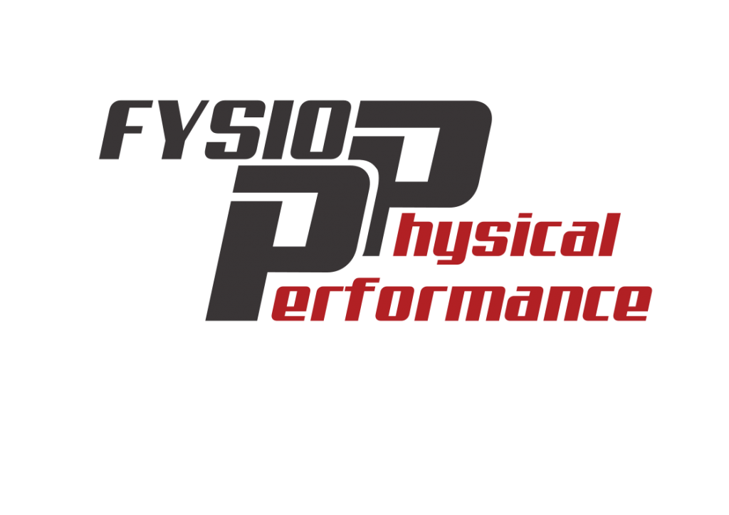 https://www.physical-performance.nl/fysio-pp/