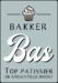 www.bakkerbas.nl