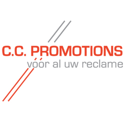 https://www.ccpromotions.nl/