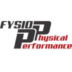 https://www.physical-performance.nl/