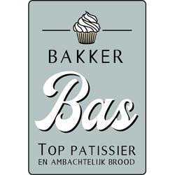 https://www.bakkerbas.nl/